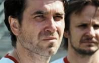 Boisko bezdomnych (2008)