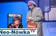 Kabaret Neo-Nówka – POCZTA