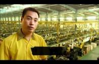 Miasto fabryka