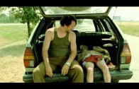 Wszystko będzie dobrze (2007)