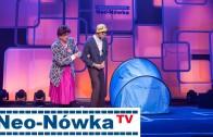 Kabaret Neo-Nówka – NAMIOT