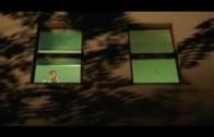 Nie opuszczaj mnie (2009)