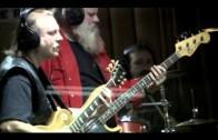 Skazany na bluesa (2005)