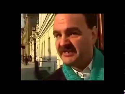 Sondy / Wywiady uliczne