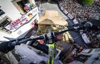 Zjazd na rowerze – Taxco Meksyk