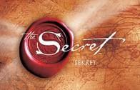 Sekret (2006)