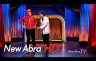 Kabaret Paranienormalni – Balcerzak i Karino
