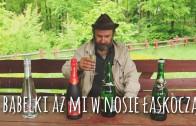 Kopsnij Drina – Wielki test szampanów