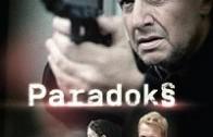 Paradoks – s01e06 Lęk