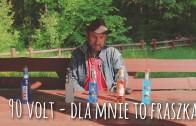 Kopsnij Drina – Wielki test drinków