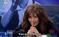 """""""Ken Li"""", czyli nowa bułgarska Mariah Carey"""