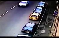 Najgorszy kierowca na świecie